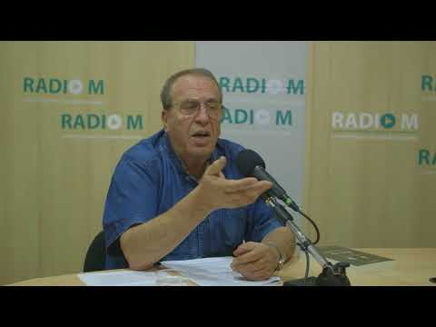 « La CNAN Nord spa est dans un état catastrophique » -Ali Koudil