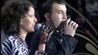 Arman Hovhannisyan Live in Concert Ter Astvac