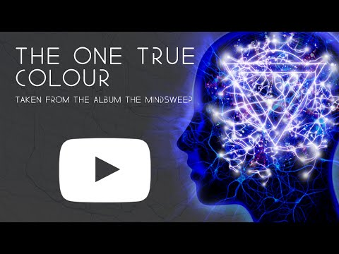 Клип Enter Shikari - The One True Colour