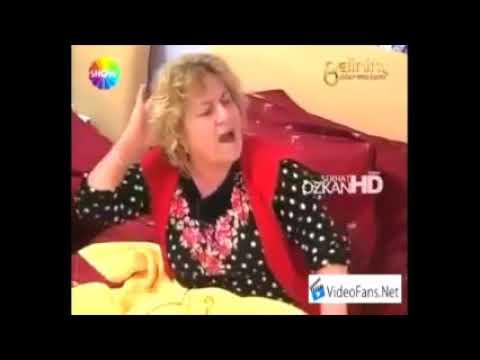 Semra Kaynana - Onu Özlüyoruz (diğer videolar : youtube.com/user/mggamber1/videos?disable_polymer=1)