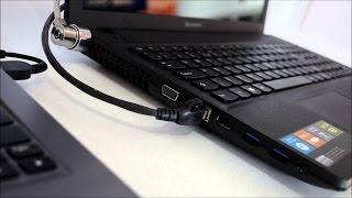 Lenovo g505s мигает экран, биос, чистка (flashing screen, bios, cleaning)(, 2016-05-03T19:21:08.000Z)