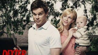 клип Dexter and Rita -  Агата Кристи (Никогда)