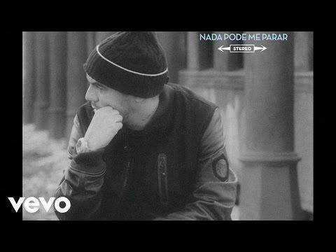 Marcelo D2 - Está Chegando A Hora (Abre Alas) (Audio)