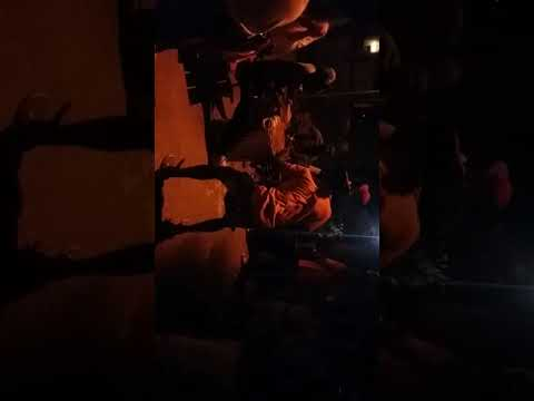 Da Victor - night entertaining dance Epd2