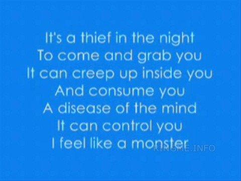 Disturbia - With Lyrics - Rihanna Karaoke Ringtone