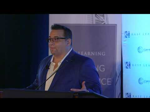 The China Hustle presentation, Dan David, GeoInvesting, Kase Learning Shorting Conf., 12/3/18