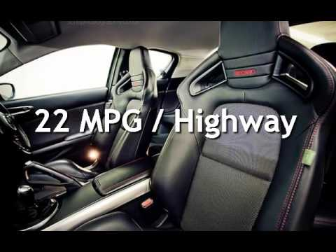 2009 mazda rx 8 r3 for sale in youtube. Black Bedroom Furniture Sets. Home Design Ideas