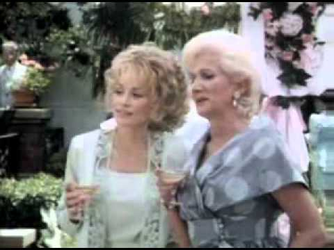 Steel Magnolias is listed (or ranked) 30 on the list The Best PG Family Drama Movies