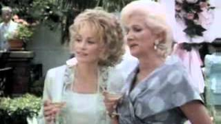 Steel Magnolias - Official Trailer (1989)