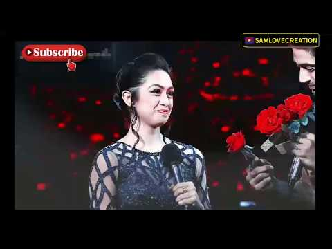🌷8-feb-happy-propose-day-whatsapp-status-2020-|-🌹propose-day-special-video-song-|-⚘rose-day-status