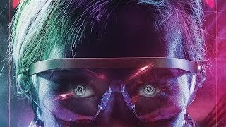 Augmented Reality Horror Movie 2016   Excellent Sci Fi Movies In English