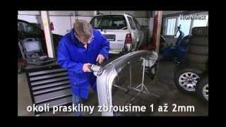 Repotec - systém pro svařování plastů.avi