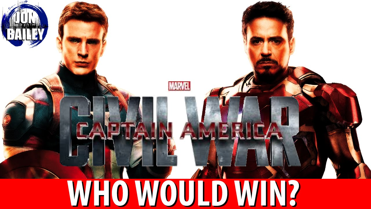who won the war and peace in the american civil war