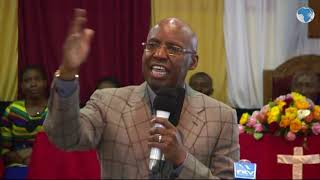 WHAT YOU MISSED: Jimi Wanjigi forgives all those who planned evil against him and his family