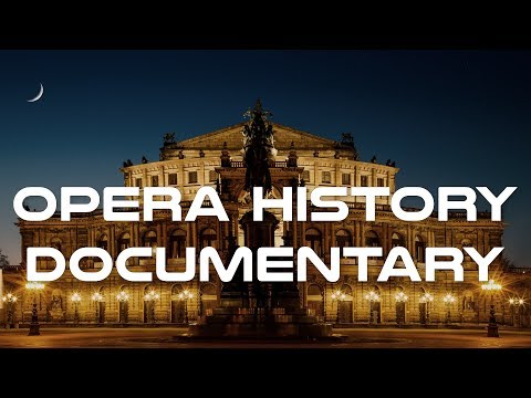 Opera History Documentary