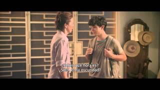 A Primera Vista - Trailer Subtitulado