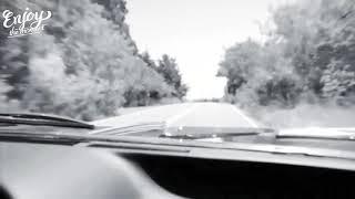 HAEVN Bright Lights Sam Feldt Remix Video Edit
