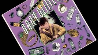 gary glitter - glitter & gold : entire album