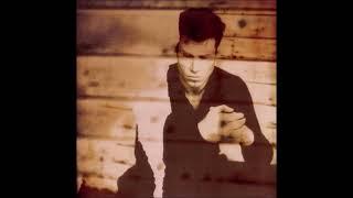 Mark Lanegan - Live at the Showbox, Seattle - 19 Dec 2001