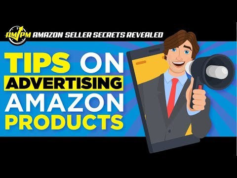Position Amazon Product Ads to Market Strategically - Amazon Seller Secrets Revealed