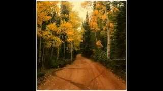 Andrea Bocelli - Las Hojas Muertas Autumn Leaves Les feuilles mortes HQ
