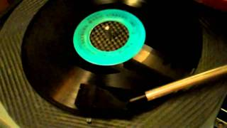 Seeburg Basic Background Music BA-106A (R-78)