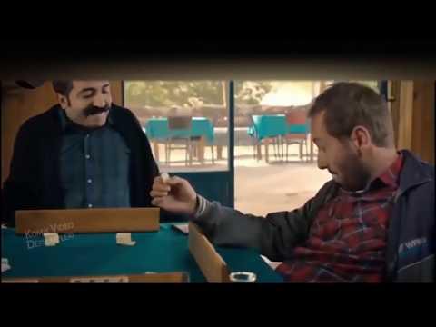 EN YENİ KÜFÜRLÜ YERLİ FİLMLER KOMİK SAHNELERİ SANSÜRSÜZ 2019 #TürkFilmleri #komik #komedi