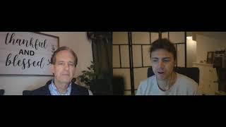 Πρώην δάσκαλος της Kundalini Yoga αποκαλύπτει (με τον Mike Shreve)