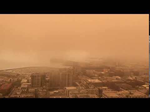 ZTE San Francisco - Видео клипове