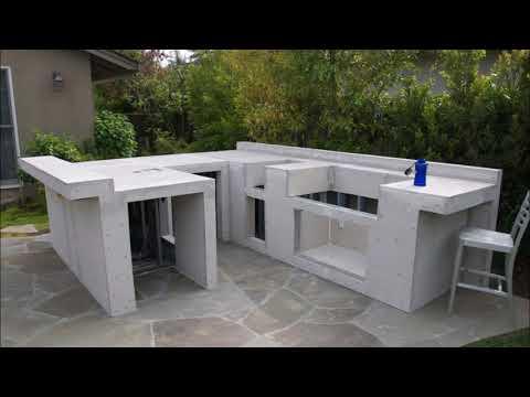 outdoor-kitchen-construction-service-in-las-vegas-nevada-|-mccarran-handyman-services