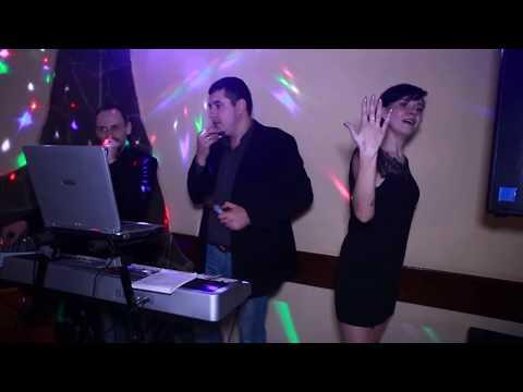 Музыка на свадьбу#Банкеты$Юбилей#Dans:Живое исполнение.Херсон