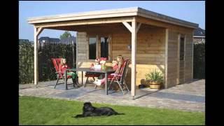 Виды дачных домов (48 фото): особенности загородных, монолитных конструкций из газобетона, фото и видео