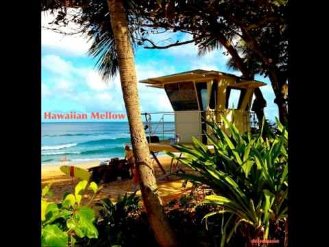 Hawaiian Mellow Mix