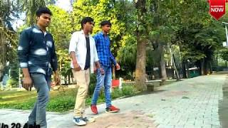 Yara tere Yari ko    cover Song    Latest Updated 2018    Rx_Harsh    AkashDeep   New latest song 😘