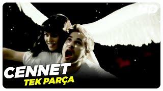 Cennet (2008 - HD) | Türk Filmi