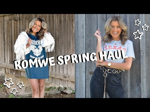 romwe-spring-try-on-haul