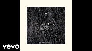 Fakear - Silver (Androma Remix) (Audio) ft. Rae Morris
