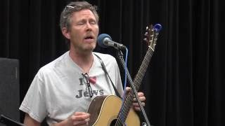 Robbie Fulks - 'I'd Be Lonesome'