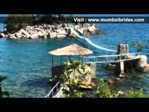 Honeymoon Tours & Travel Packages at Santacruz, Mumbai