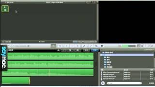 愛享樂:在 iMovie 中讓影片配合音樂的節奏播放 [Mac 教學]