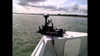 haswing cayman b 55 alu nautique concept