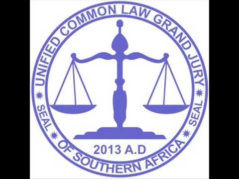 encounter with agent for ROAD TRAFFIC MANAGEMENT CORPORATION  (2015-08-21)