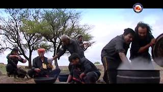 APPANINGE MALLE YIDE   SABARIMALA YATHRE   Ayyappa Devotional Songs Kannada