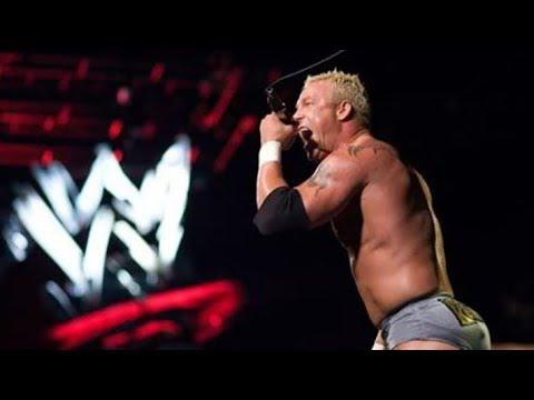10 WWE Stars Who Peaked Too Early