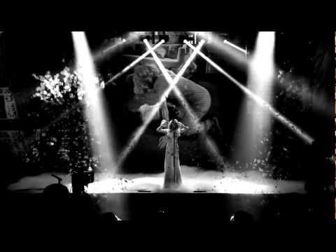 LOBODA - Нежность (backstage) thumbnail