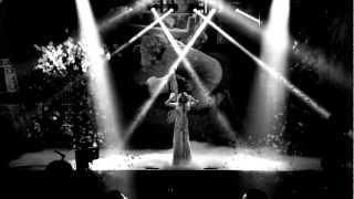 LOBODA - Нежность (backstage)