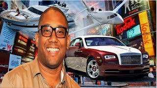 5 EXPENSIVE THINGS OWNED BY MAINO.