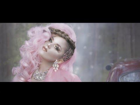 Annella - Perfume