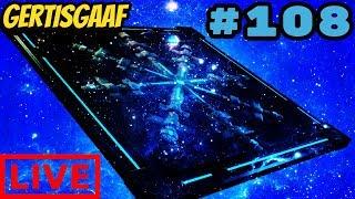 [GIG CLAN] BIJ DE 500 ABONNEES GIVEAWAY!!! !+ MENSEN RAIDEN #108 Livestream Fortnite Battle Royale