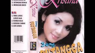 Sang Pujangga / Kristina  (original Full)